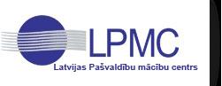 Latvijas pašvaldību mācību centrs